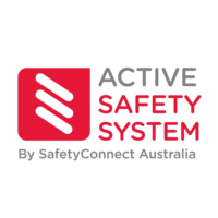 banner-logo-active
