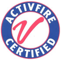 Active Fire Certified Smoke Alarms