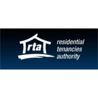 Residential Smoke Alarms - Rental Properties