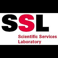 banner-logo-ssl