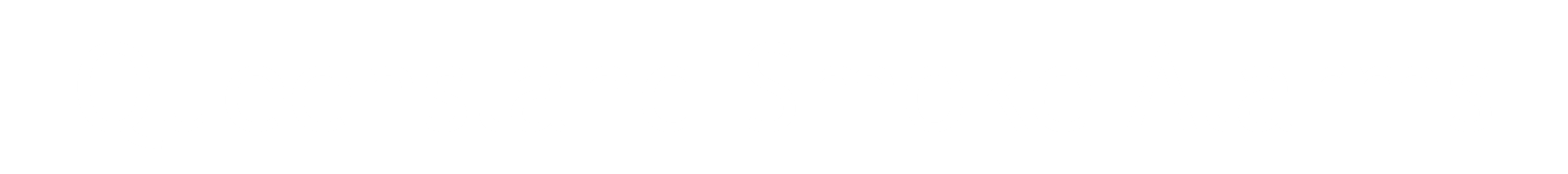Queensland Smoke Alarms