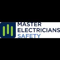 Master Electricians Safety - Brisbane Smoke Alarms