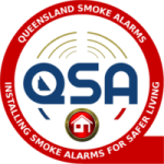 Queensland Smoke Alarms