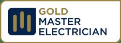 Gold Master Electrician Brisbane - QSA